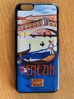 Dolce & Gabbana Mobile Phone Case multicolored
