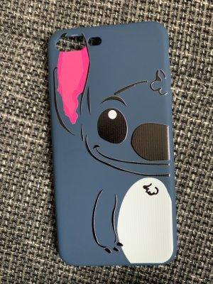 Iphone 7+/8+ Handyhülle