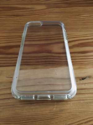 iphone 7/8 hülle otterbox