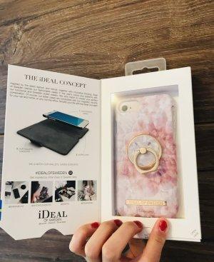 İphone 7 Case İdeal od Sweden