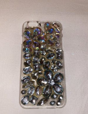 Claires Mobile Phone Case multicolored
