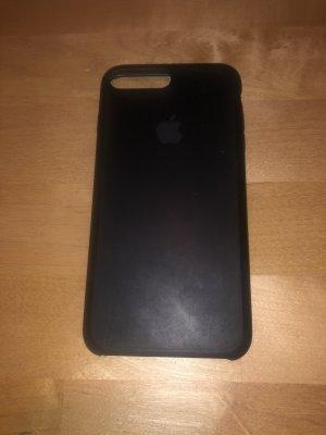 Apple Étui pour téléphone portable noir