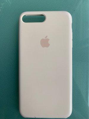 iPhone 7 plus Apple Hülle