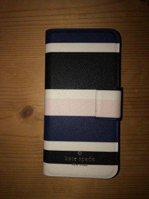 Kate Spade Hoesje voor mobiele telefoons veelkleurig