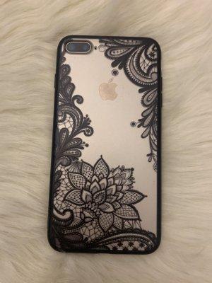 iPhone 7 Plus Schutzhülle / Cover / Case