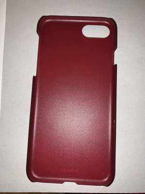 iPhone 8 hardcase