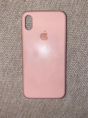 Apple Ventaglio rosa antico