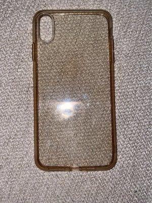 iPhone Case transparent