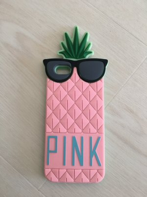 Mobile Phone Case pink