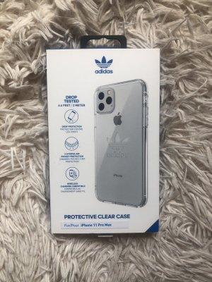 iphone Étui pour téléphone portable blanc