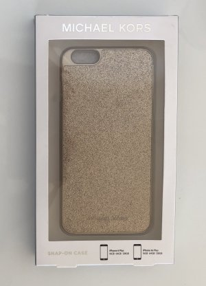 iPhone Hülle von Michael Kors für iPhone 6 plus/7 plus/8 plus