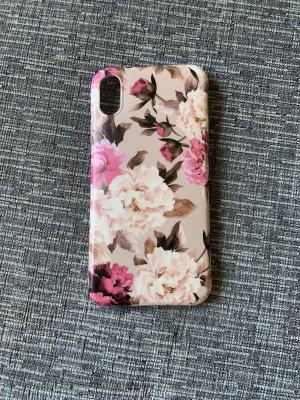 Wish Étui pour téléphone portable multicolore