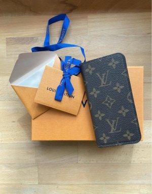iPhone XS Louis Vuitton Hülle