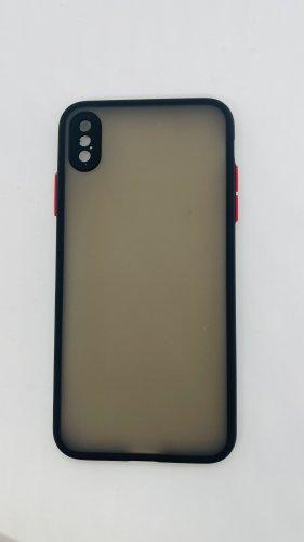 Iphone xs max handyhülle neu