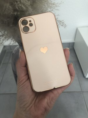 Iphone11 Hülle