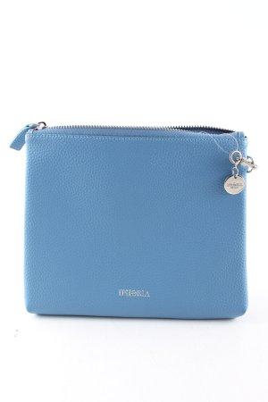 Iphoria Pochette bleu style décontracté