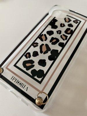 Iphoria Handy Necklace Case für IPhone 11 Pro Max