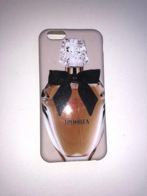 IPHORIA Handyhülle iPhone 6/6S/7/8