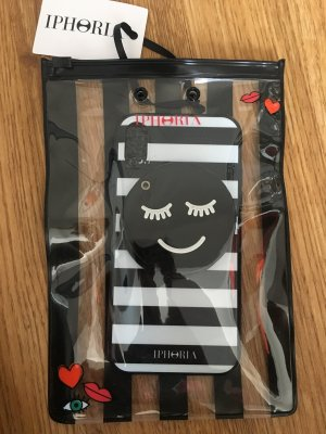Iphoria Handyhülle - LOVE