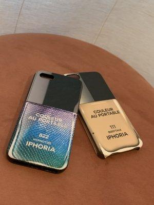 Iphoria-Hülle für Iphone 5S
