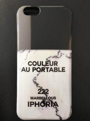 iPhoria Marmor Case iPhone 6/6S Marbellous