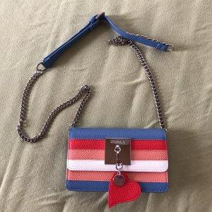Iphoria Micro bag