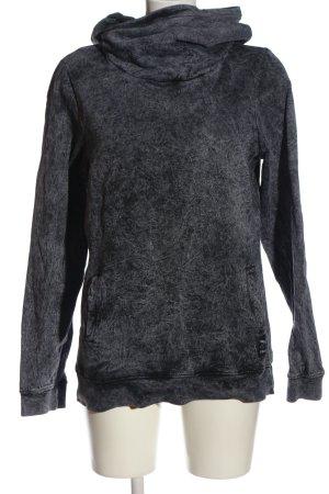 Iriedaily Kapuzensweatshirt