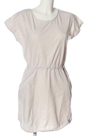 Iriedaily Mini Dress natural white casual look
