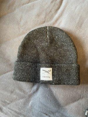 Iriedaily Mütze