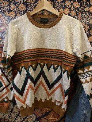 Iriedaily Pullover Größe S