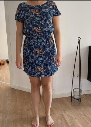 Iriedaily Sommerkleid
