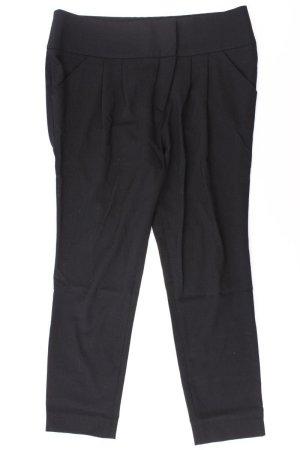 Iro Pantalone nero
