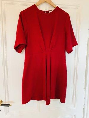 Iro Mini Kleid