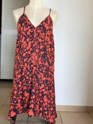 IRO Sommerkleid