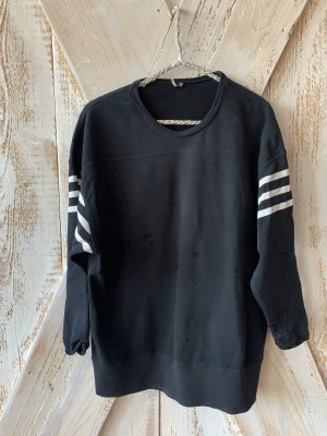 Iro Sweater S