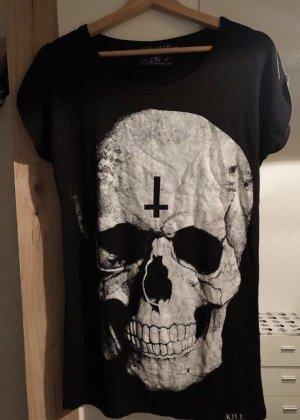 Iron Fist - Shirt/Kleid
