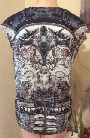 Irres Zara Shirt UNISEX