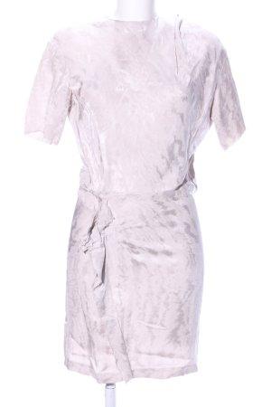 Isabel Marant Abendkleid pink Casual-Look
