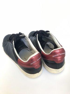 Isabel Marant BART Sneaker