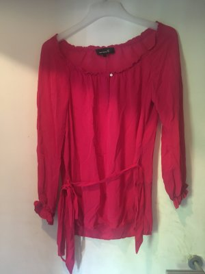 Isabel Marant / Bluse Tunika sold out