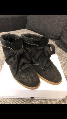 Isabel Marant Bobby Shoes 39(40) ungetragen