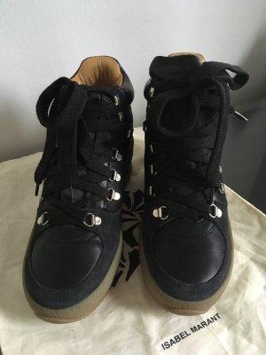 "Isabel Marant  Etoile Boots ""Brent"""