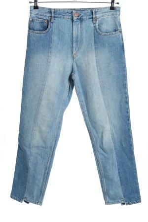 Isabel Marant Étoile High Waist Jeans