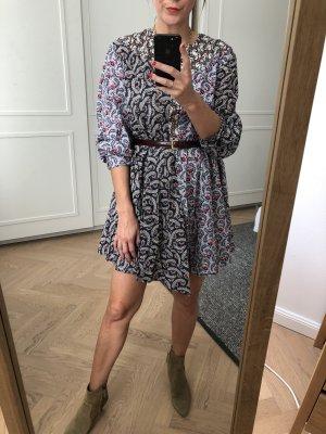 Isabel Marant Etoile Kleid