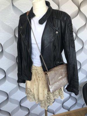 Isabel Marant Etoile Seiden Shorts (36/38) Neu ! NP 320€