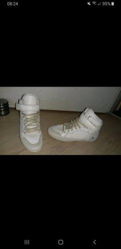 Isabel Marant Étoile Sneaker Gr. 39