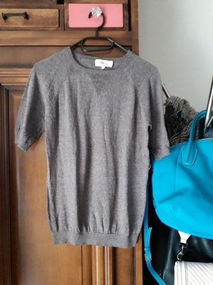Isabel Marant Étoile T-shirt viola-grigio