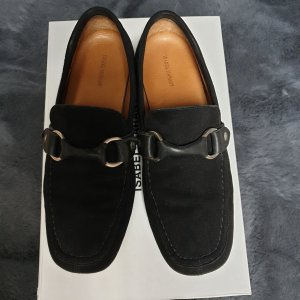 """Isabel Marant """"Farlow"""" Loafers"""