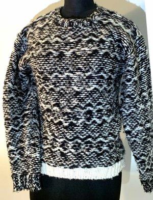 Isabel Marant H&M toller Pullover Gr.XS