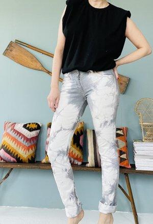 Isabel Marant Jeans Batik 34